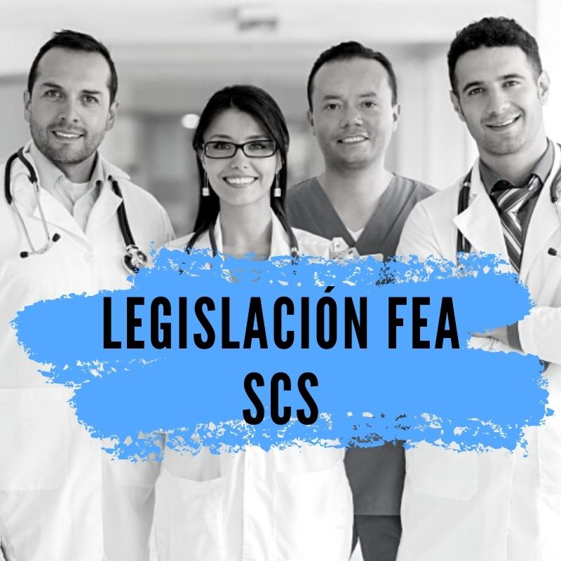 7 Curso legislacion oposiciones FEA Medicina Preventiva y Salud Publica SCS Cantabria