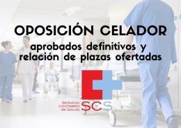 Aprobados-definitivos-oposicion-Celador-Cantabria-SCS-y-relacion-de-plazas-ofertadas Propuesta plazas oferta empleo SCS 2019