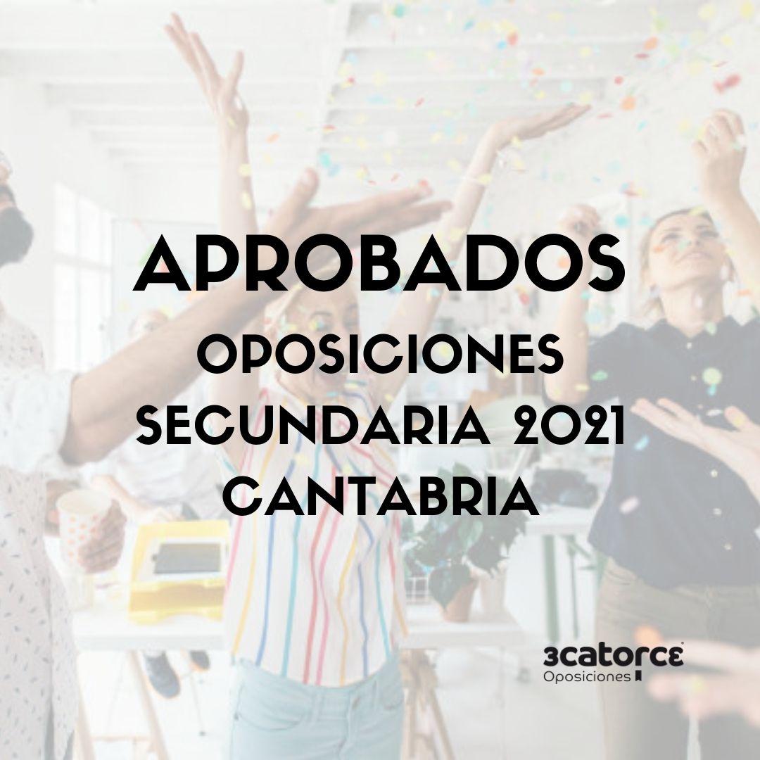 Lista-de-aprobados-con-plaza-Secundaria-Cantabria-2021 aprobados con plaza Secundaria Cantabria 2021