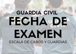 Fecha-examen-guardia-civil-2021-y-admitidos-provisionales Preparación pruebas fisicas guardia civil