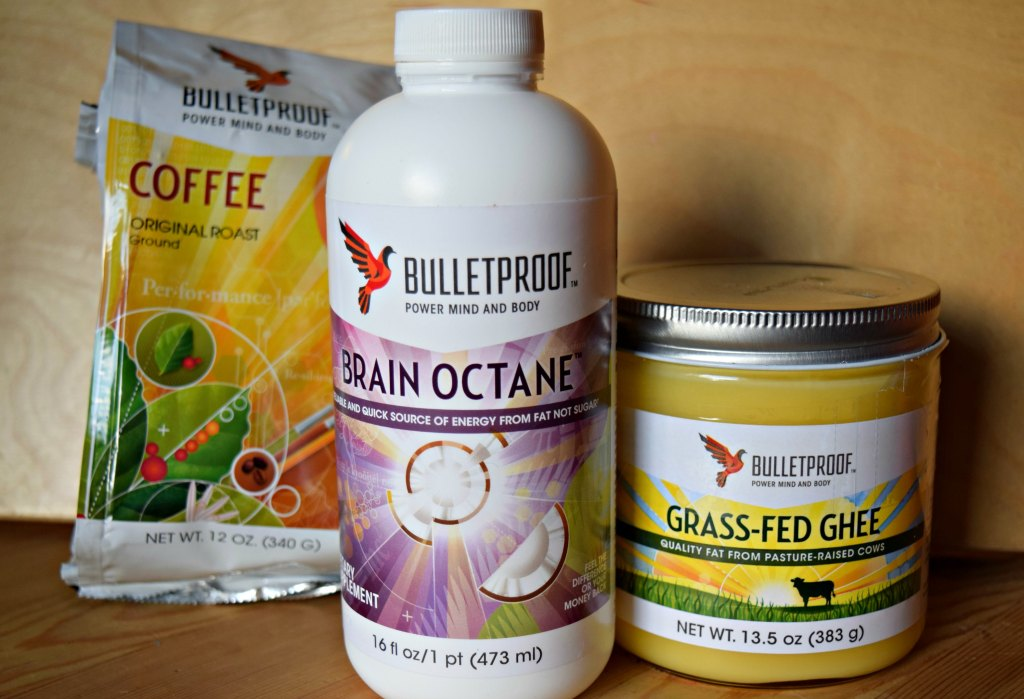 How to use Bulletproof Coffee, Does Bulletproof Coffee work, What is Bulletproof Coffee, Bulletproof Coffee