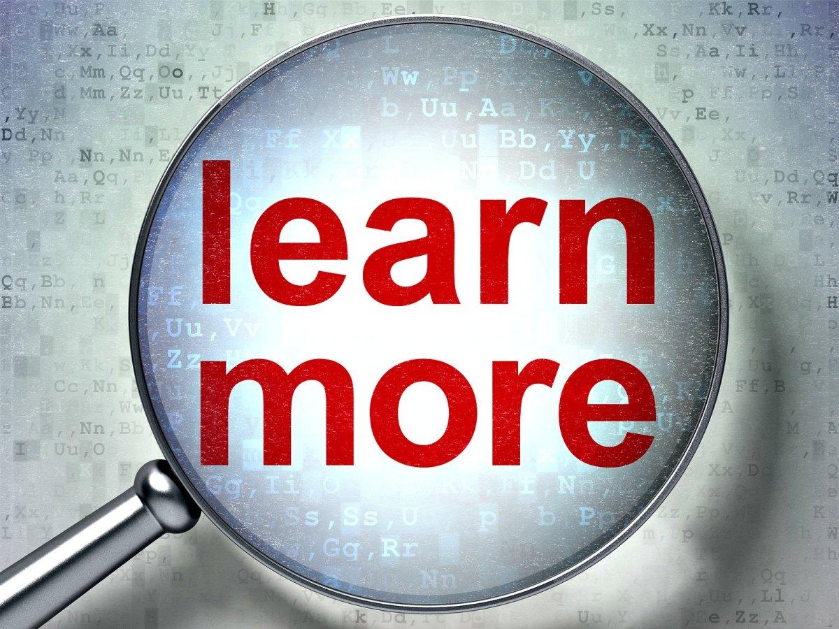 2017 Free Blogger Mentorship Course