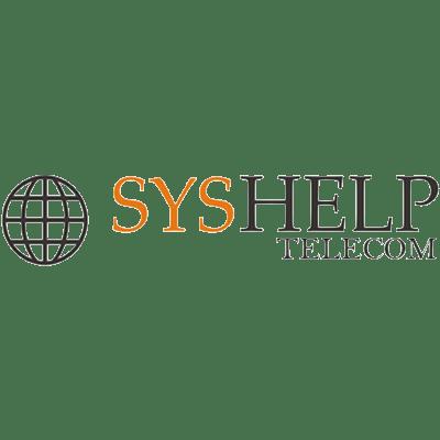 SYSHELP TELECOM