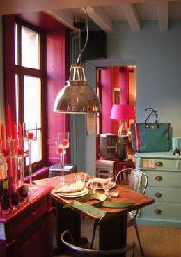 Dcorer Amnager Vos Espaces Salon Sjour Cuisine Chambre