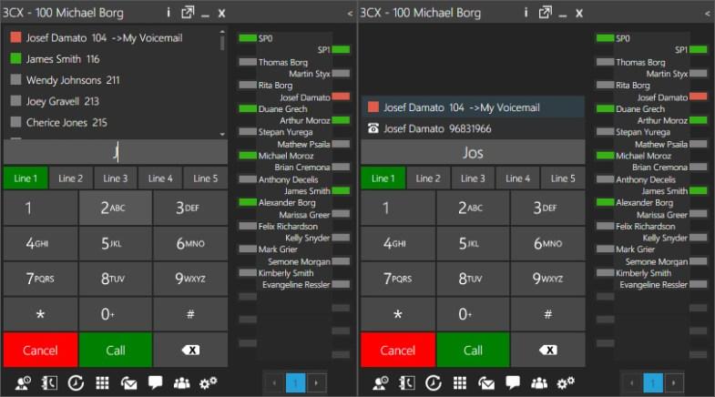 v14 SP1 с множеством новых функций