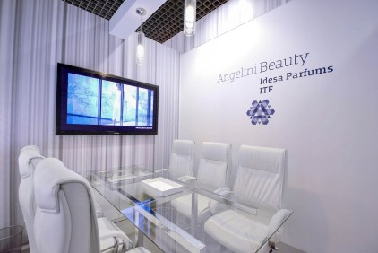 Angelini TFWA Cannes 2014 (4)