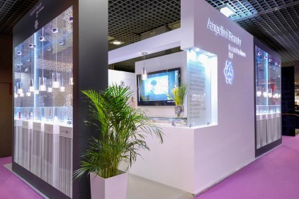 Angelini TFWA Cannes 2014 (8)