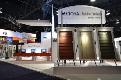 ROYAL IBS 2013 (4)