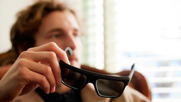 Boulton-Eyewear-02-620x350