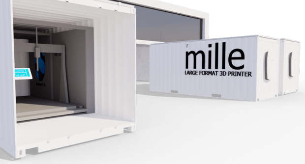 mille4-1024x551