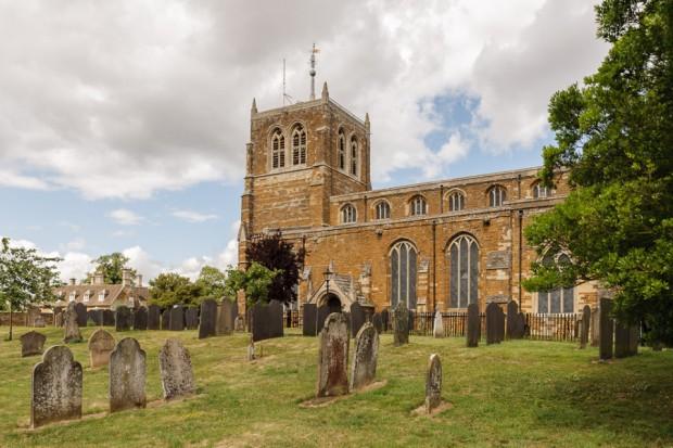 rothwell-holy-trinity-306