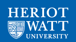 Heriot-Watt