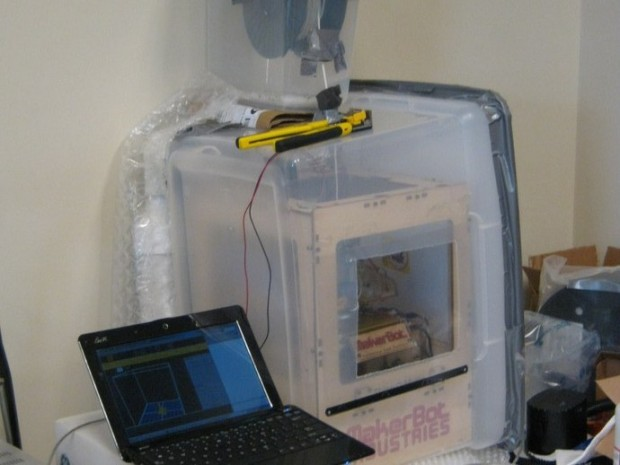 3d printing fume chamber active carbon thingiverse