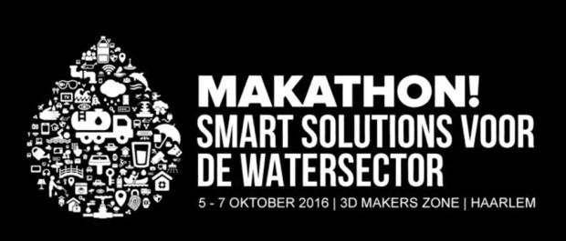 makathon3