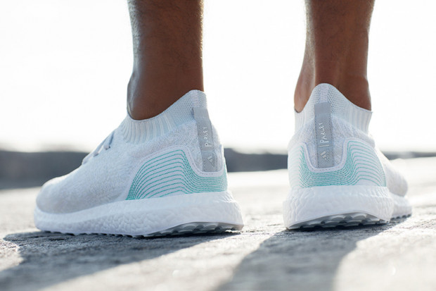 adidas-ultra-boost-uncaged-parley-1