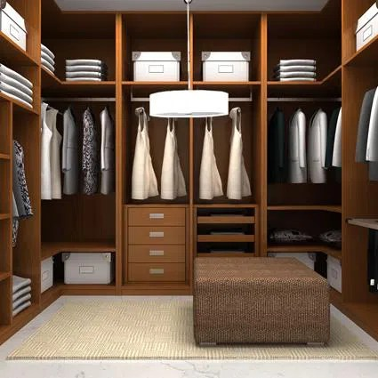 Cloakroom Designs Pictures Small Cloakroom Ideas Interior