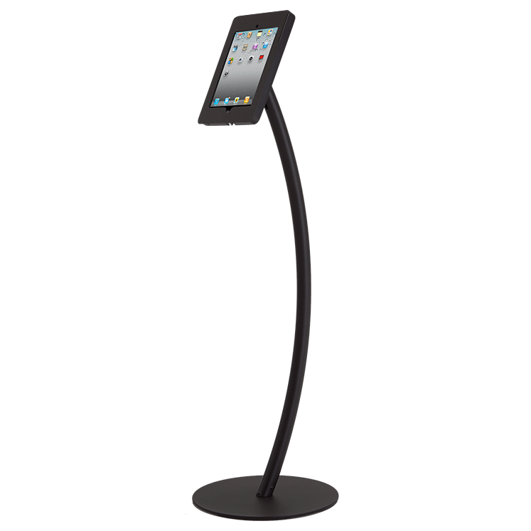 d84b1bc5ac5c CONNECT iPad® Stand