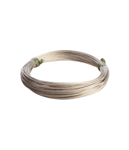 1.5mm Stainless Steel Cable