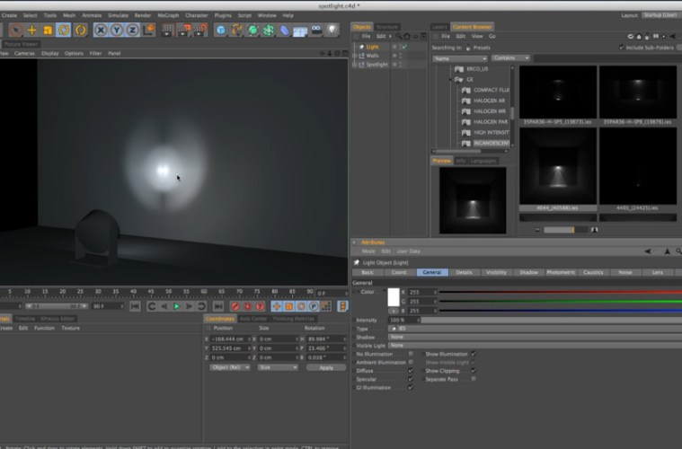 Scarica vray light in cinema 4d nearatotfark.ml
