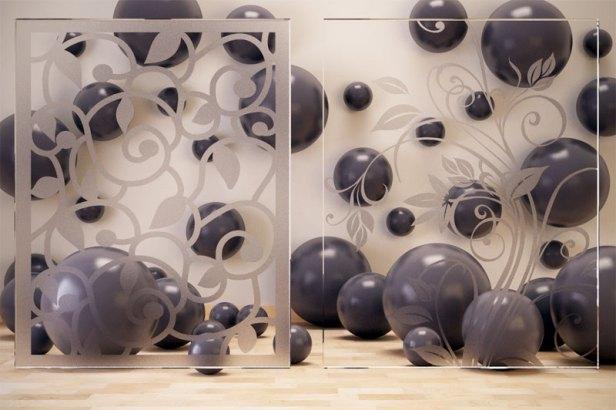 serigrafia-vetro-cinema4D-Vray_tutorial
