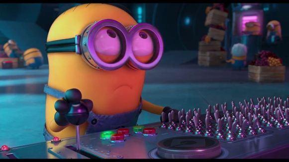 Despicable-Me-2-3D-Animation-9_3dart