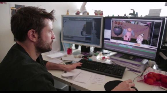 Despicable-Me-2-3D-Animation-Behind-the-Scenes-12_3dart