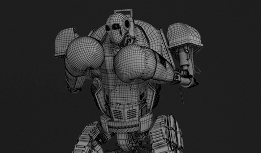 how-to-train-your-robot-vfx-platige_3dart
