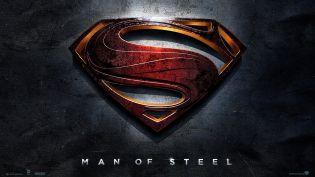 making-of-man-of-steel-animation_3dart