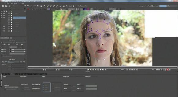 3dart_Digital-Makeup-Retouching-Moca-Tutorial