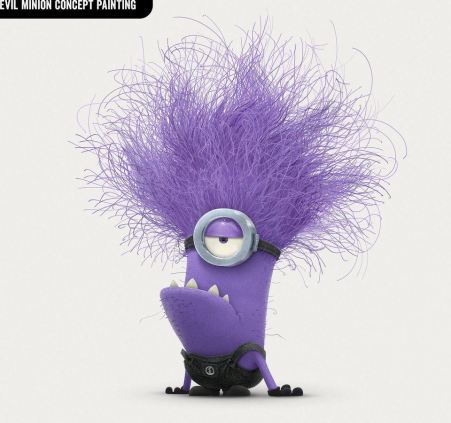 The-Art-of-Despicable-Me-2_-1-3dart