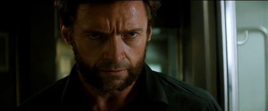 The-Wolverine-Train-Fight-Scene-3dart