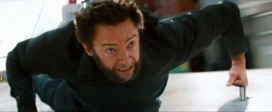 The-Wolverine-fight