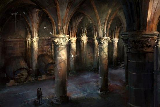 guildwars2-internal-cattedral