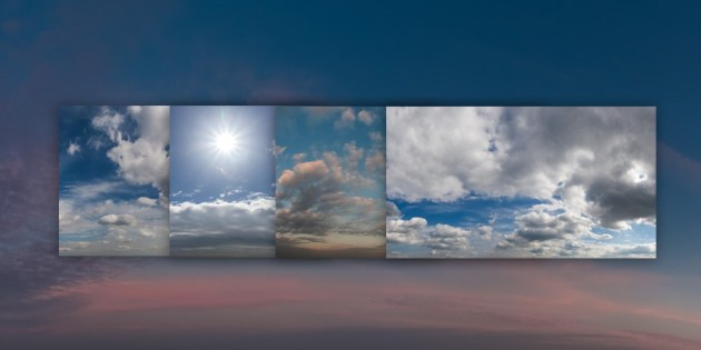 hdrmaps-com-free-HDRI free download_sky