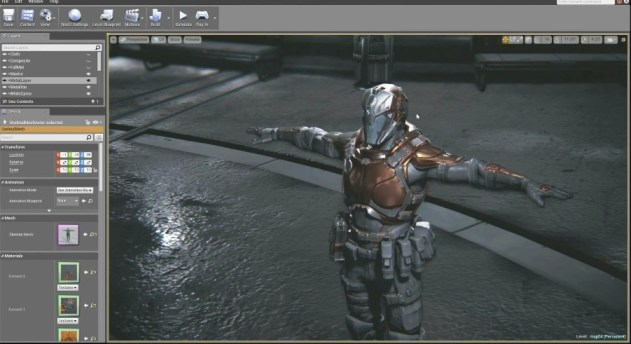 unreal-engine-4-real-time_3dart