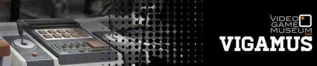 corso-nuke-vigamus