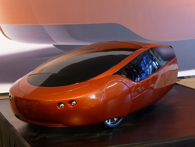 urbee-3d-printed-car_1