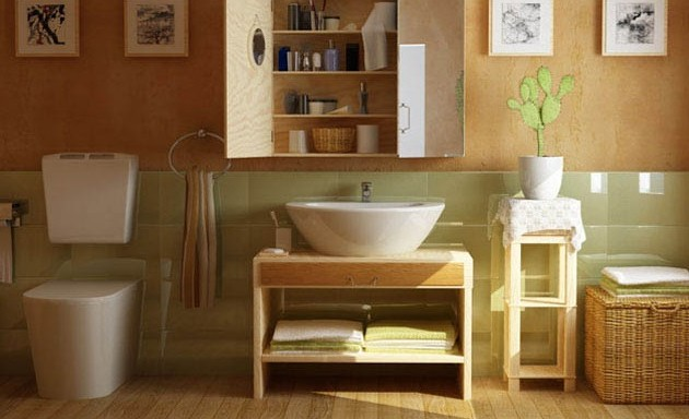 SCENE C4D E VRAY DOWNLOAD