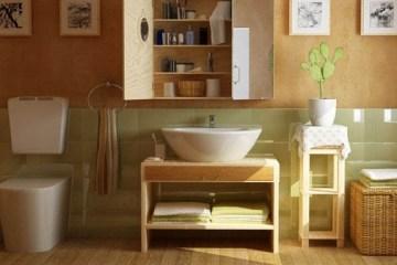 C4D-bath-scene-dowload-630x384