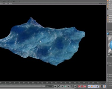 create-a-realistic-ocean-in-c4d-with-hot4d