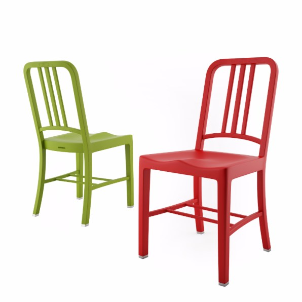 3d_model_111-navy-chair-by-emeco