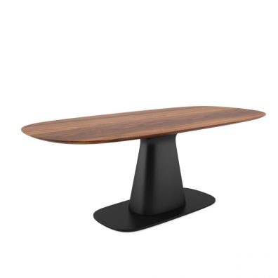 3d_model_8950-dining-table-by-rolf-benz-820x820