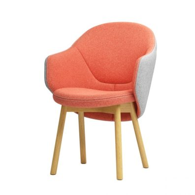 3d_model_alba-armchair-by-ton-820x820