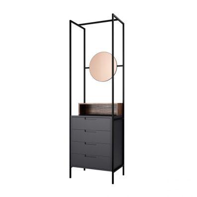 3d_model_alexandra-mirror-drawers-by-mann-made-london-820x820