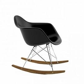 3d_model_armchair-rocker-by-vitra-eames-820x820