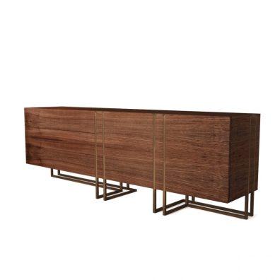 3d_model_cage-sideboard-by-emmemobili-820x820