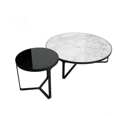 3d_model_cage-tables-by-tacchini-820x820