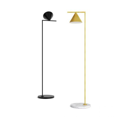 3d_model_captain-flint-floor-lamp-by-flos-820x820