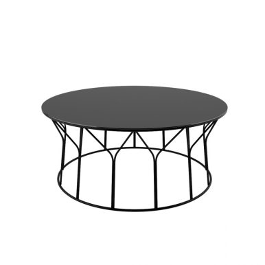 3d_model_circus-table-by-offecct-820x820