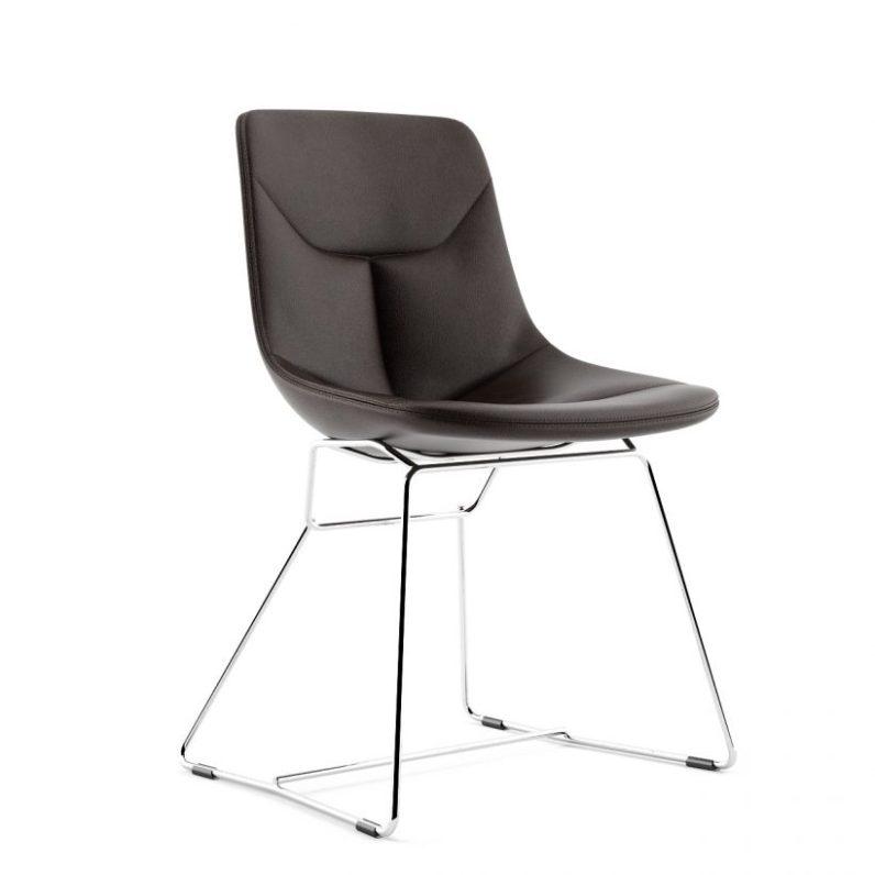 3d_model_corina-chair-by-zanotta-820x820